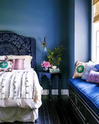 apartments likable stylish bedroom decorating ideas design