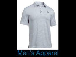 golf apparel buy golf shirts u0026 clothing pga tour superstore