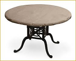 Patio Table Top Patio Table Covers Buy Koverroos Iii 31550 44