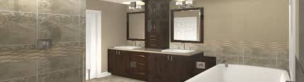 Bathroom Design Nj Colors Kitchen Remodeling Nj Bathroom Design New Jersey Kitchen Bath With
