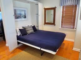 how to decorate murphy bed sofa vaneeesa all bed and bedroom