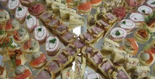 canap traiteur traiteur boulangerie pâtisserie bernhard