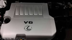 lexus basic warranty information 2015 lexus es 350 350 lexus dealer in holland mi u2013 used lexus