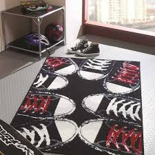 tapis pour chambre ado étourdissant tapis pour chambre ado avec tapis ados inspirations