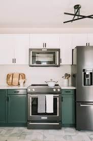 Vintage Metal Kitchen Cabinets On Ebay Kitchen by Best 25 Teal Kitchen Ideas On Pinterest Teal Kitchen Interior