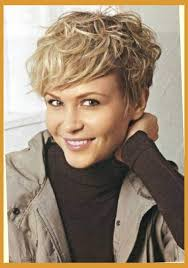 best haircut for wirey hair very short hairstyles for thick curly hair my hairstyles site