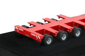 kenworth customer service tii kenworth t800 8x6 scheuerle highway usa 3 3 3 imc models