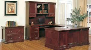 Costco Office Furniture Collections by Yorkville Costco