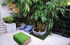 Garden Design Ideas Sydney Landscaping Sydney Excellent Inspiration Ideas Garden Designers 3