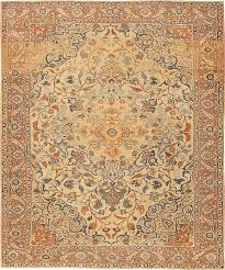 Antique Persian Rugs by Antique Tabriz Persian Rug 41890 For Sale Antiques Com Classifieds