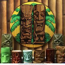 tiki decorations home 100 tiki decorations home best 25 hawaiian party