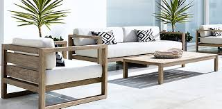 Teak Table And Chairs For Sale by Furniture Collections Rh