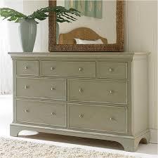 Ashby Bedroom Furniture 901 130s American Drew Furniture Ashby Park Dresser