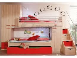 jugendzimmer g nstig kaufen prenneis et two plus jugendzimmer farbausführung wählbar günstig