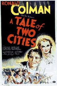 a tale of two cities 1935 film wikipedia