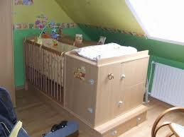 chambre enfant aubert chambre winnie aubert trendy chambre winnie lourson chez aubert l
