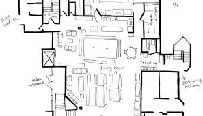 how to get floor plans for my house floor plans of my house luxamcc org
