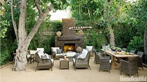 design tips for your outdoor dining room