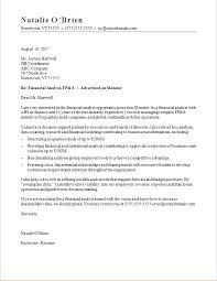 financial analyst resume exle junior financial analyst resume financial analyst cover letter