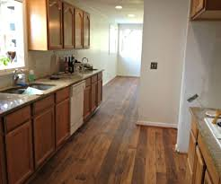 flooring reviews lovable ultra vinyl plank flooring