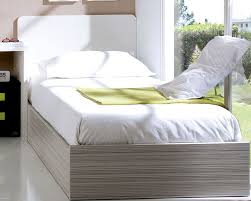 twin bed with mattress included a daybed jeffsbakery basement