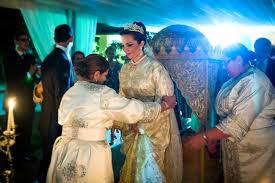 mariage marocain mariage chanson pour mariage marocain