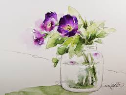 Best Painting Famous Watercolor Painting Ideas Drawing Art Gallery