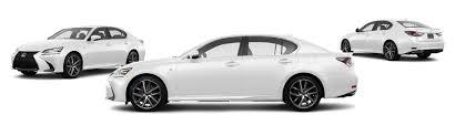 lexus gs350 f sport tires 2016 lexus gs 350 f sport 4dr sedan research groovecar