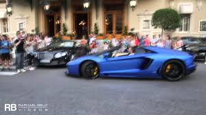 Lamborghini Veneno Background - walkaround u0026 driving loud arab matt blue lamborghini aventador