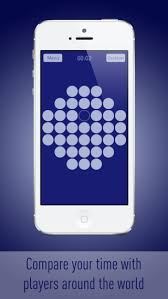 peg solitaire by ft apps free game the best fun for kids boys