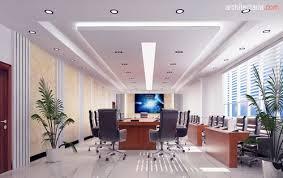 layout ruang rapat yang baik penataan ruang konferensi yang optimal pt architectaria media cipta