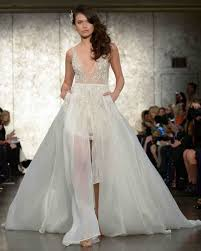 Inbal Dror Fall 2016 Wedding by Israeli Wedding Dress Designer Inbal Dror Gallery Of Inbal Dror