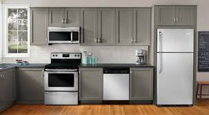 Functional Kitchen Cabinets by Custom Kitchen Cabinets Designs I Brookhaven Kitchen Cabinets I