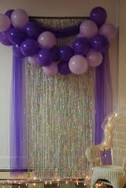 halloween photo backdrops backdrop complete with cheesy wicker chair 80s prom pinterest