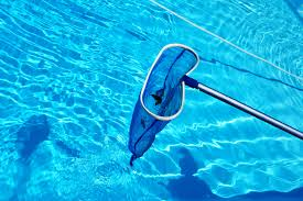 Swimming Pool Products And Services