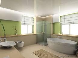 badezimmern ideen designer bad deko ideen kogbox