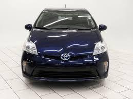 lexus ct 200h for sale in jordan pre owned 2013 toyota prius three hatchback in mishawaka