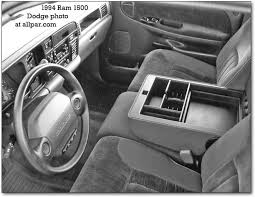 1994 dodge ram 1500 transmission 1994 2001 dodge ram trucks