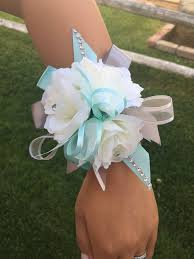 prom wrist corsage ideas best 25 prom corsage ideas on prom corsages 2016