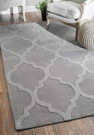 hand tufted maybell rug from veranas hand tufted by nuloom