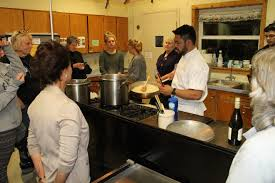sitka local foods network u2013 a non profit organization whose