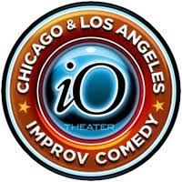 comedy the world of chris thomas