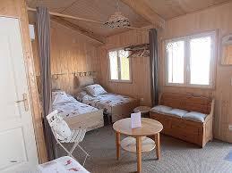 chambre d hote millau chambre unique la couvertoirade chambre d hotes high resolution