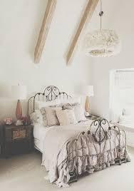 Shabby Chic Bedroom Ideas Ideas For A Shabby Chic Bedroom Pcgamersblog