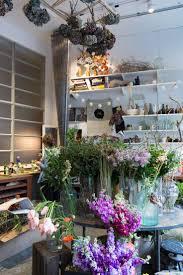 448 best flower shops images on pinterest flower market flower