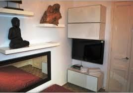chambre a barcelone chambre barcelone 605839 chambres d hotes barcelone frais chambre