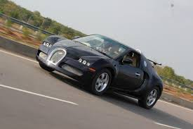 bugatti truck can u0027t afford a bugatti veyron how about a suzuki based replica