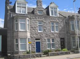 guest houses home armadale guest house guest house in aberdeen