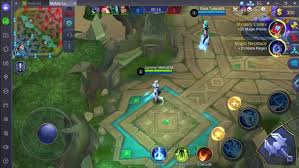 Mobile Legends Top 3 Ways To Play Mobile Legends On Pc