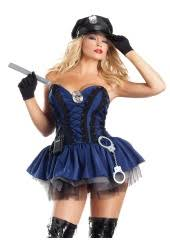 Sexiest Size Halloween Costumes Costumes Size Costume Sizes Size Clothing